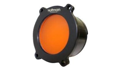 726-1017-001 LED