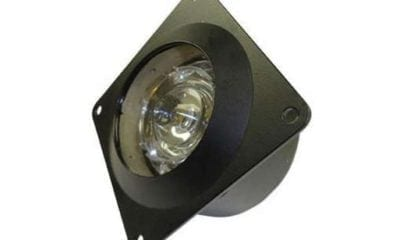 Covert Infrared Beacon Series