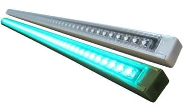 LED Strip Light Series
