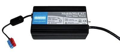 Mobile Med - AC