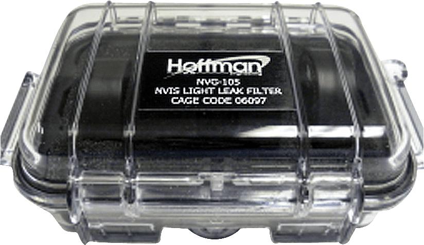 NVIS Light Leak Filter Kit