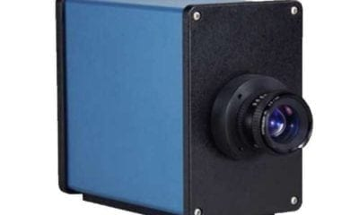Variable Night Sky Projector