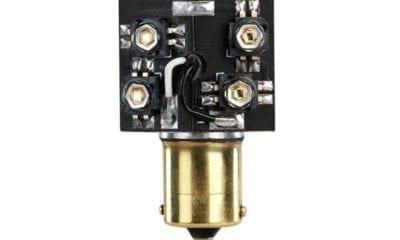 721-1185-001 bulb