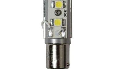 721-1194-001 LED Lamp