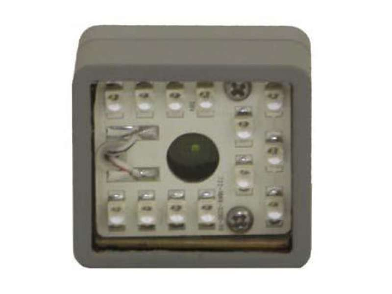 722-1069-024 ir floodlight